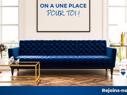 Les meilleurs sites de recherche d'offres d'emploi à Auxerre (89) et ses environs