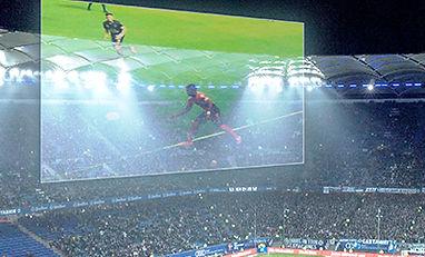 purposes-sports.jpg