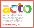 ACTO 2020 Level 1 Member (1).png