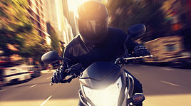 Viexpress, melhor custo benefíco,entrega urgente,entrega rápida,transporte,express,courrier,moto