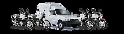 frota completa,entrega no prazo, entrega urgente,entrega rápido,express,motoexpress,courrier,motoqueiro,motociclista