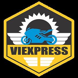 Viexpress entregas rápidas e urgentes, serviços de motoboy, transportes, motoqueiro, moto, agilidde