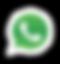 Whatsapp Viexpress, contato viexpress,motoboy,motoqueiro,entregas,entregas rápidas, entregas urgentes,contrate motoboy