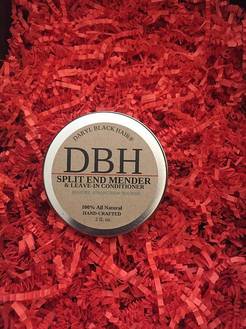 DBH Split End Mender