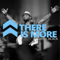 There Is More - Single