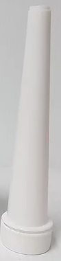 White joint tube.png