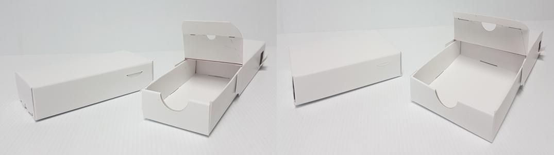 PREROLL BOX PIC.png