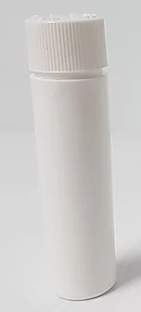 White Pill Bottle.png