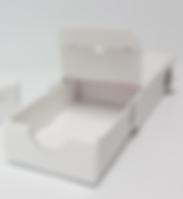 PREROLL BOX PIC 2.png
