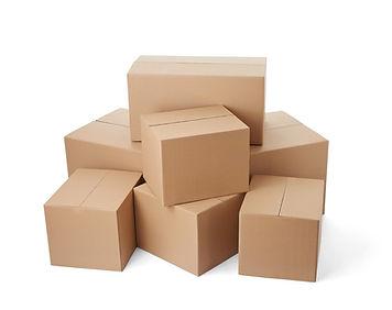 corrugated-box-single-wall.jpg
