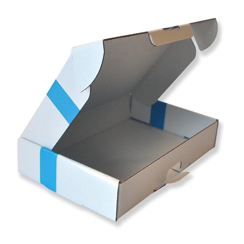 custom box.jpg