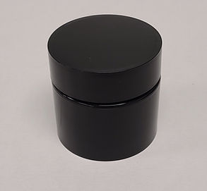 Cavity Concentrate Jar.jpg