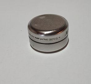 Child Resistant Mini Tin For Seeds.jpeg