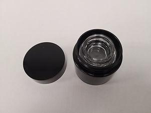 Cavity Concentrate Jar Open Close.jpg