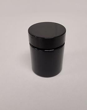 40 Dram Jar.jpg