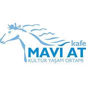 maviat.jpg
