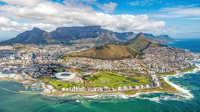 aerial-view-of-cape-town-1501654820-1000