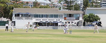 green point cc.jpg