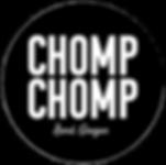 ChompChompLogo.png