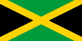 2000px-Flag_of_Jamaica.svg.png