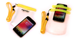 Cell Phone Waterproof Case