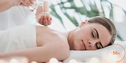 L'Instant L - Massage à la carte 90 minutes
