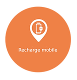 Recharge mobile Le Pass.png