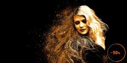 Laura Coiffure -  Soin détox cheveux