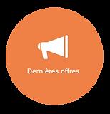 Dernières_offre_Le_Pass.png