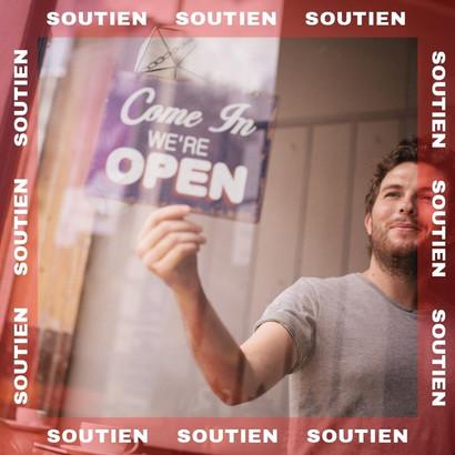 Le Pass Soutien_3