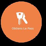 Obtiens Le Pass.png