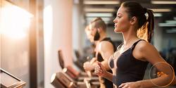 FIT Concept SPA - Abonnement Fitness