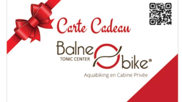 Balneo-bike SA