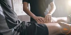 FIT Concept SPA - Massage Sportif