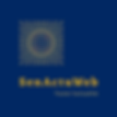 Logo SenActuWeb.png