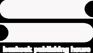 한국문화사 로고(흰색).png