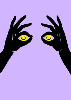Smiley eyes purple.jpg