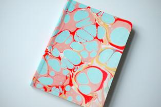 Notebook, 2018