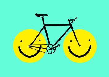bikemsile.jpg