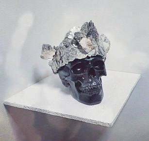 Sculpture 2017