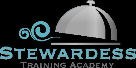 Stewardess Training Academy | Crew Training