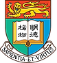 HKU bilingual logo_edited.png
