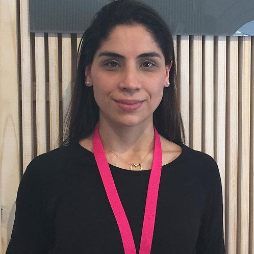 Daniela Nicollini