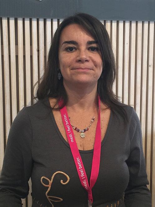 Valeria Aguilar