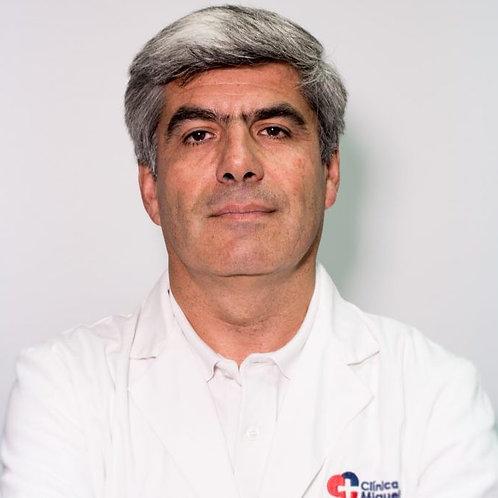 Juan Andrés Parra Gandolfo