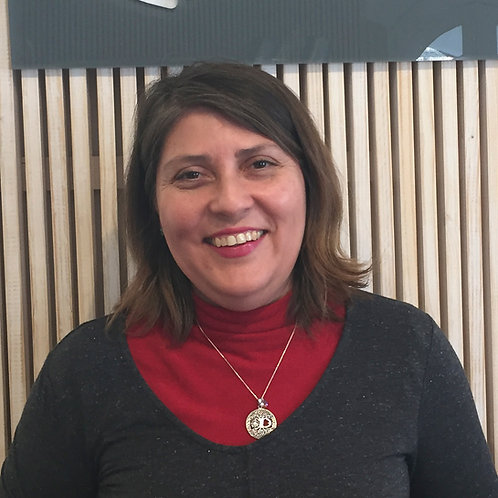 Marisel Navarro