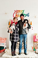 Connors-holiday-2020(9of1).jpg