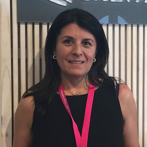 Veronica Hurtado
