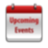 free-png-upcoming-events-clipart-icons-f