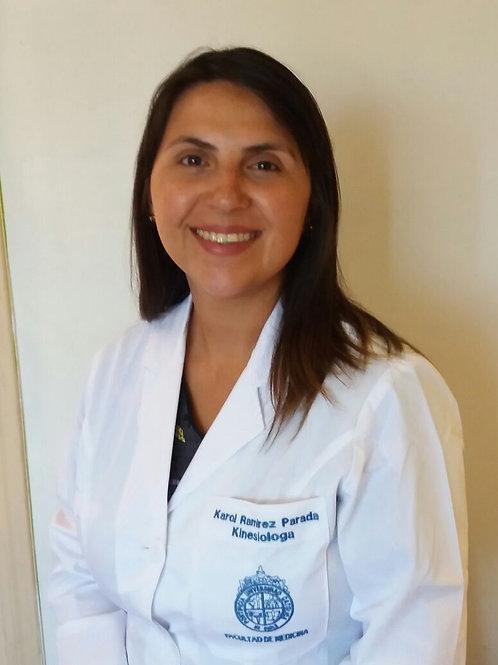 Karol Ramírez